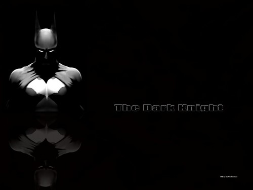 Batman_ The Dark Knight