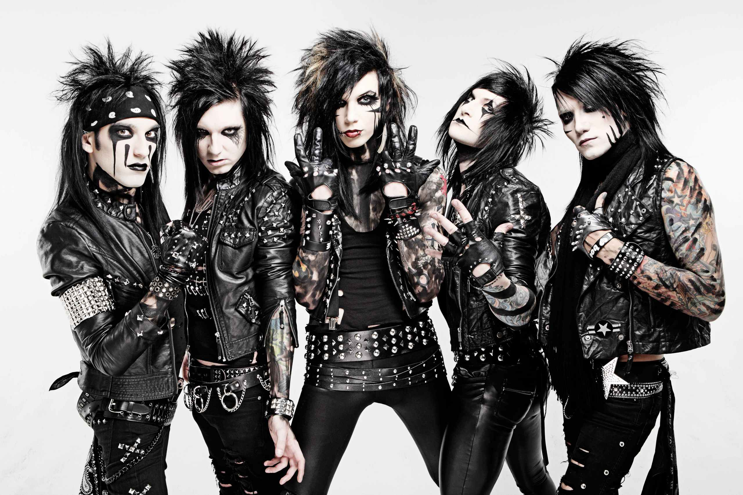 Fallen angels bvb