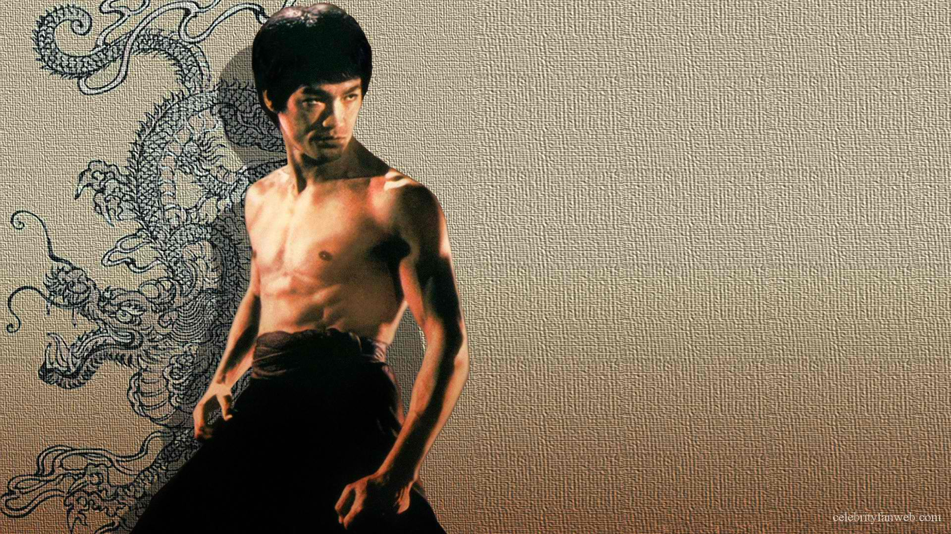 bruce lee Your product will be shipped to its final destination to arrive in 2 business days or faster if your order is placed before the 11 am pst cutoff time, then it will ship that day and arrive 2 business days later.