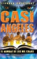 CASI ANGELES BOOK