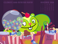 Candy Love - happy-tree-friends screencap