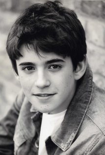 Charlie Rowe - charlie-rowe Photo