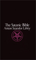 Church Of Satan Book Collection - anton-szandor-lavey photo