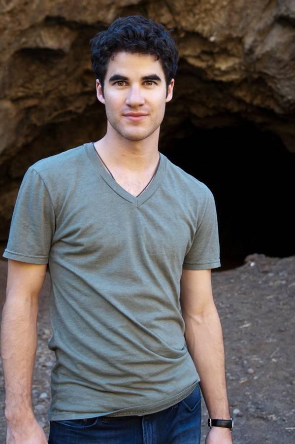 Darren Criss - Images Hot