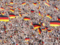Die Mannschaft - german-national-soccer-team wallpaper