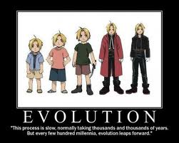 Full Metal Alchemist achtergrond probably with anime called Edward Elric
