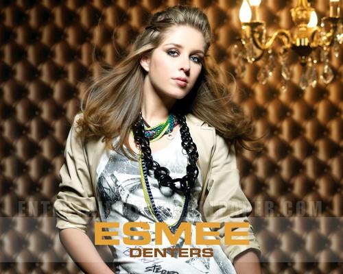 Esmee Denters