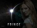 fringe - Fringe_Anna Torv wallpaper