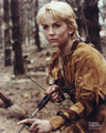Gabrielle ♥ - xena-and-gabrielle photo