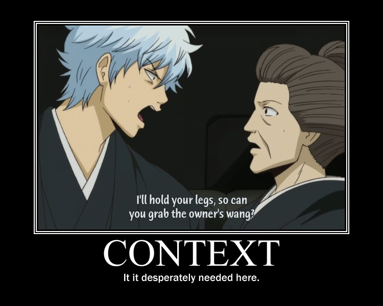 psycho pass akane and shinya relationship memes