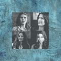 GoS - the-girls-of-supernatural fan art