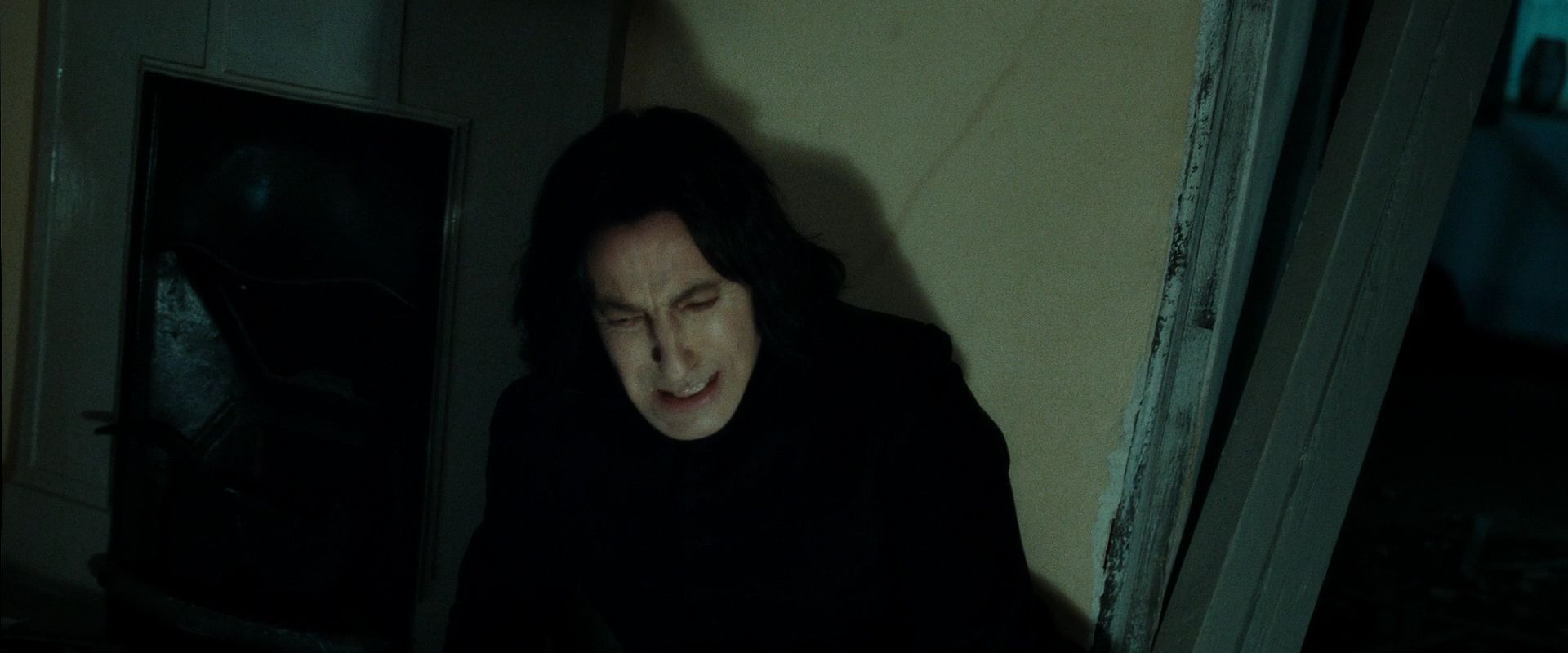harry potter essays snape I got an essay from snape and hermiones said to look in the poitions section in  the libary and i cant find it ive looked every where and cant find it.