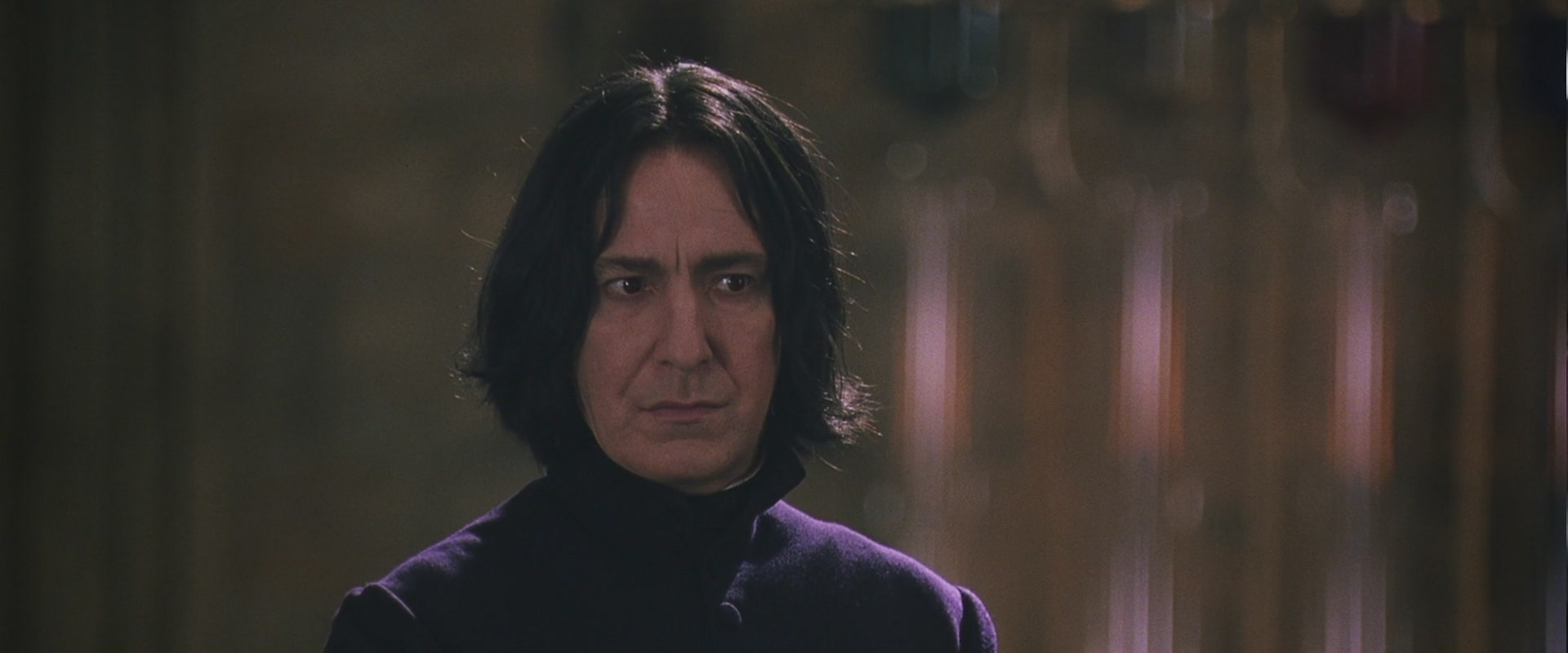 Harry amp hermione secret affair 6