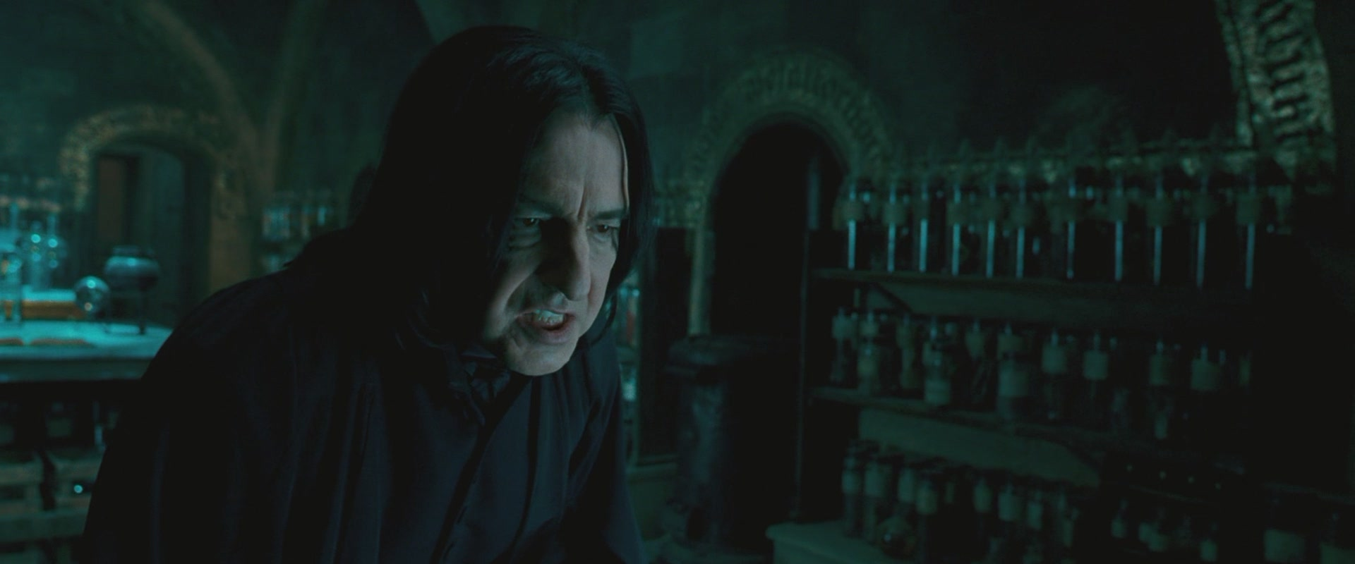 essays on severus snape I need an essay on severus snape, but not about him being a vampire, it's for class, so if anyone could refer to a good one i would highly appreciate it.