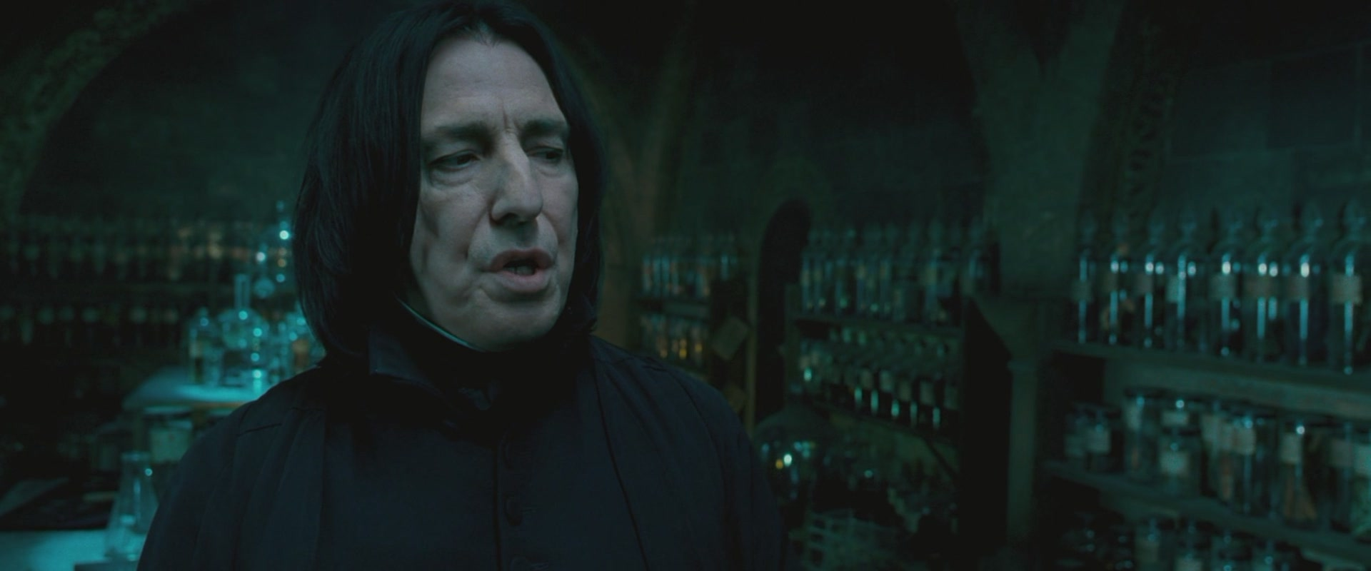 http://images5.fanpop.com/image/photos/27500000/Harry-Potter-and-the-Order-of-the-Phoenix-BluRay-severus-snape-27574052-1920-800.jpg
