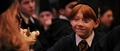 rupert-grint - Harry Potter and the Philosopher's Stone screencap