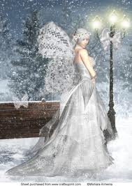 Have A Beautiful giáng sinh Princess <3