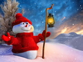 Have A Magical Christmas Berni ♥  - yorkshire_rose wallpaper