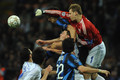 Inter Milan v Schalke 04 - UEFA Champions League Quarter Final