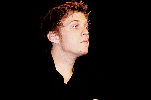 Jake Abel fondo de pantalla called Jake