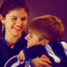Jelena - justin-bieber-and-selena-gomez icon