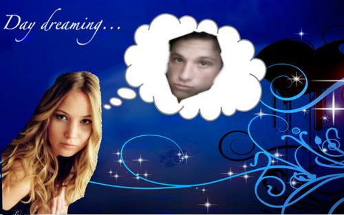 Jennifer & Josh
