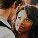 Jeremy & Bonnie