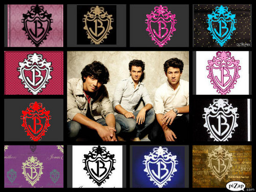 Jonas Brothers Fanart - the-jonas-brothers Fan Art