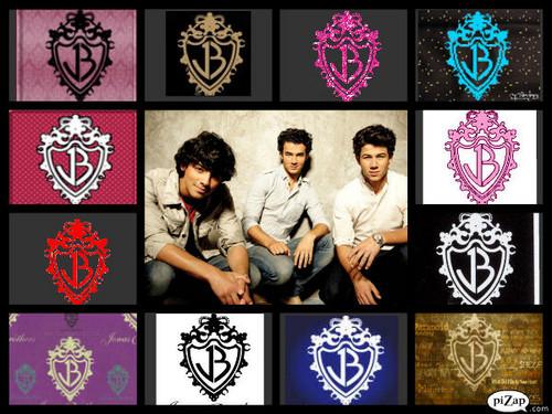 Jonas Brothers Fanart