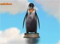 KABOOM! - penguins-of-madagascar screencap