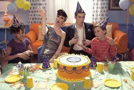 Karmin-Crash Your Party - karmin Photo