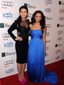 Kat and Nina - bonnie-bennett photo