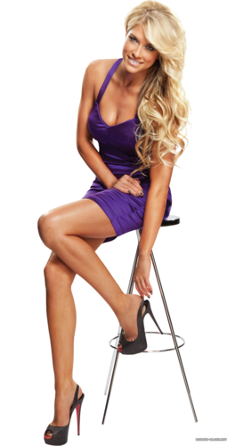Kelly Kelly HD