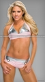 Kelly Kelly HD - kelly-kelly photo