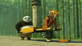 Kung Fu Panda: Legends of Awesomeness - kung-fu-panda-legends-of-awesomeness screencap