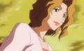 bleach-anime - Kurosaki Family! screencap