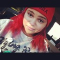 Lolo - the-omg-girlz photo