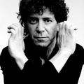 Lou - lou-reed photo