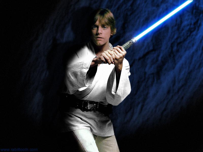 Manda Z Dollz Images Luke Skywalker Hd Wallpaper And