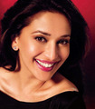MADHURI - madhuri-dixit photo