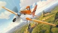 Main Character - disney-pixar-planes photo
