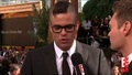 Mark Salling - mark-salling screencap