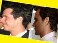 Mateasko and Federer similarity