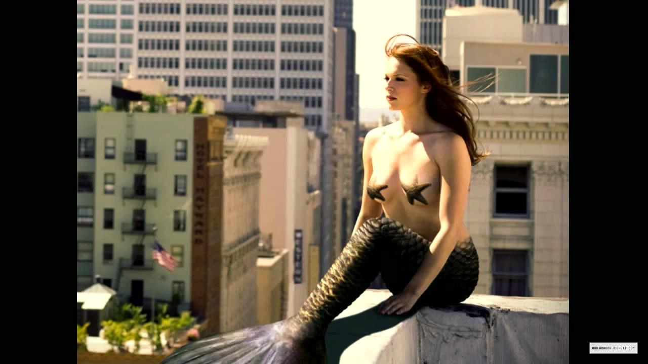image 41st web models of boobsville promo
