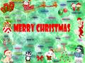 Merry christmass!