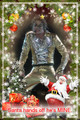 Mine NOT Santa's - michael-jackson photo