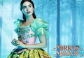 Mirror Mirror 2012 - the-brothers-grimm-snow-white-2012 photo