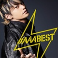 Mitsuhiro Hidaka / #AAABEST
