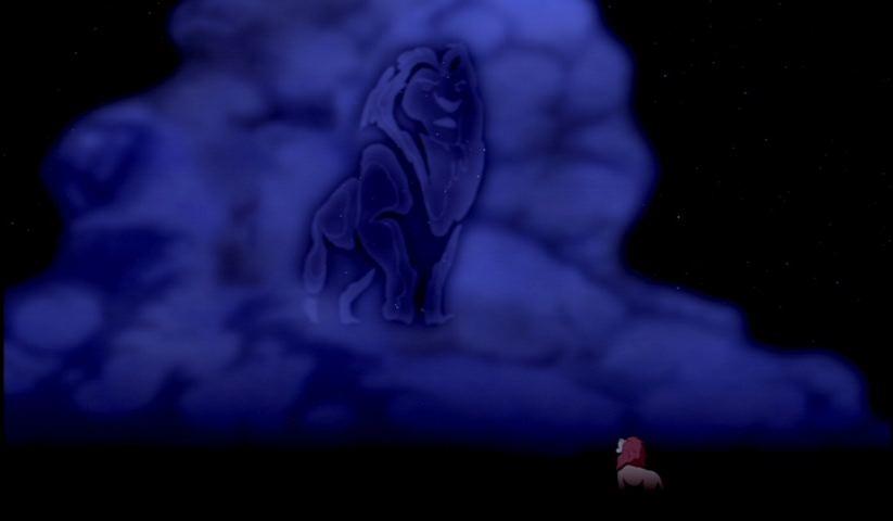 Taller de Zfly - Página 2 Mufasa-s-ghost-the-lion-king-27552012-823-480