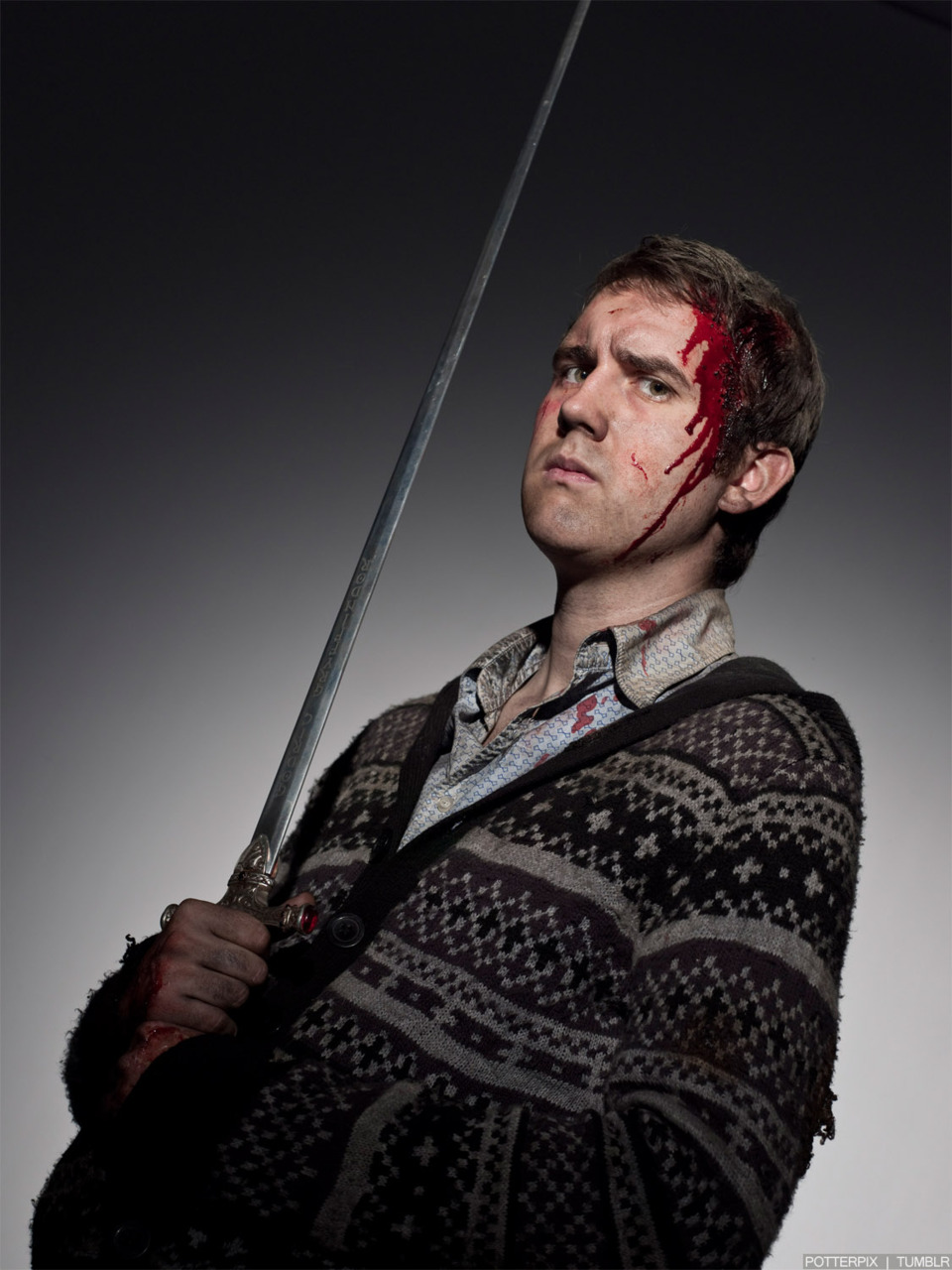 Who Neville Longbottom Neville Longbottom